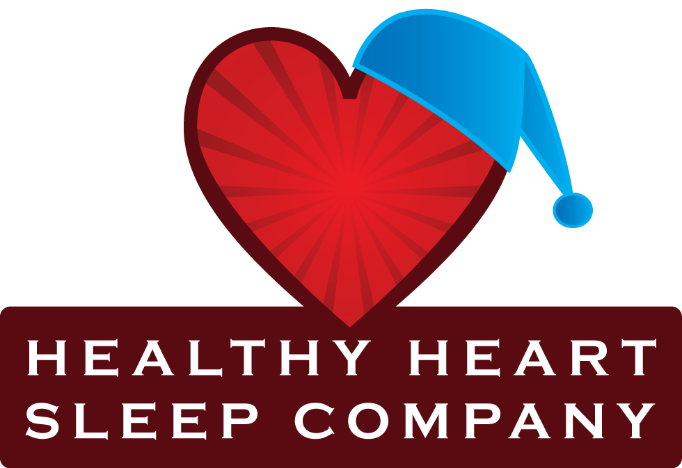 Welcome to Healthy Heart Sleep Company